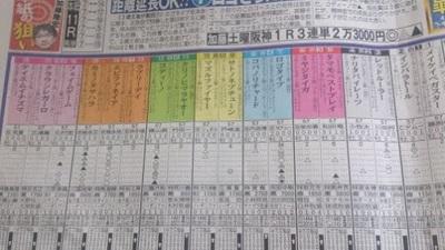 13 - 1.jpg