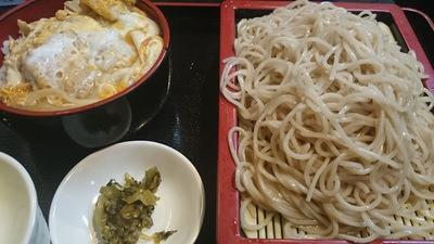 27 - 11蕎麦かつ丼セット.jpg