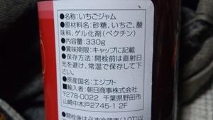 9878.jpg