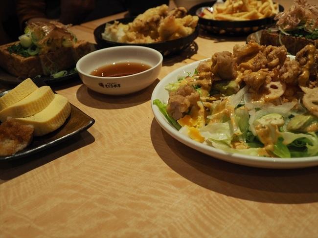 お料理07_R.jpg