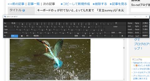 ソフトキーボード.png