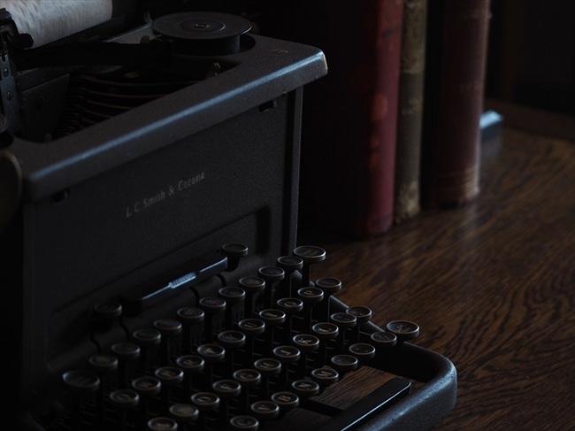 タイプライター52_R.jpg