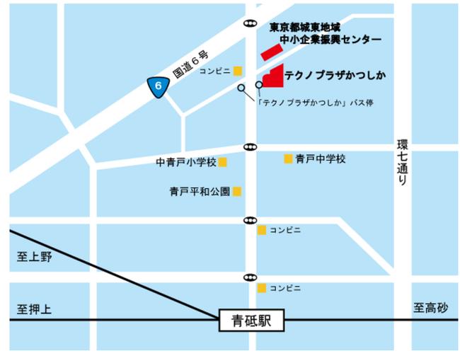 テクノプラザ地図.png