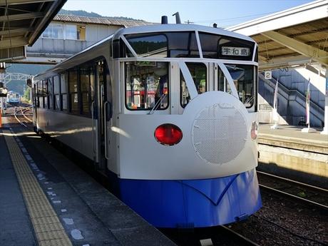 四万十川へ新幹線で_R.jpg