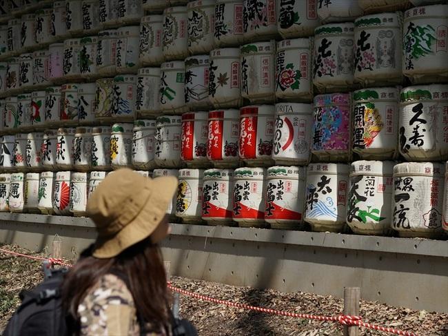 奉納 日本酒たる4_R.jpg