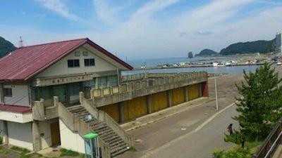 浅虫温泉景色.jpg