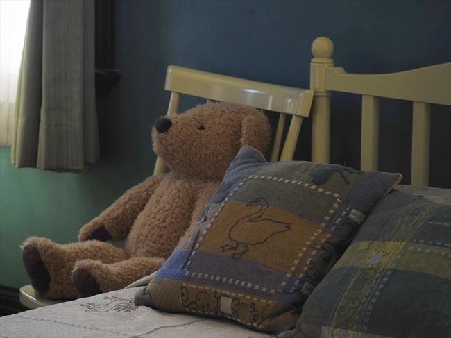 熊の家79_R.jpg