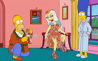 ladygagasimpsons.jpg
