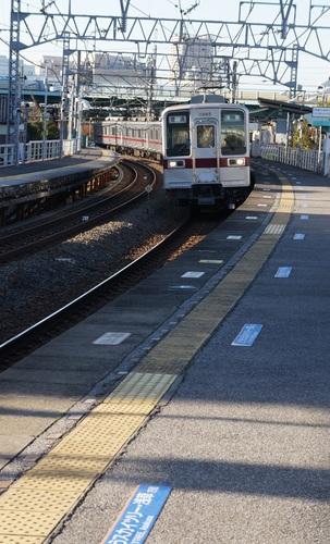 DSC02859電車1.jpg
