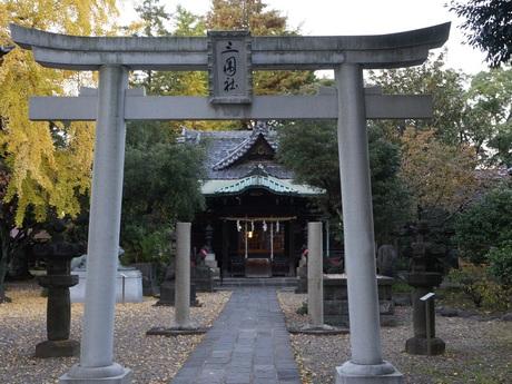 DSC02886三囲神社2.jpg
