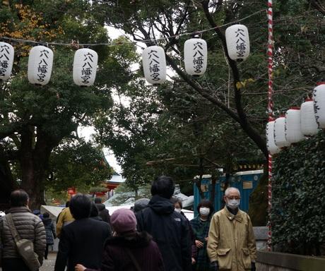 DSC03299穴八幡宮北入口.jpg