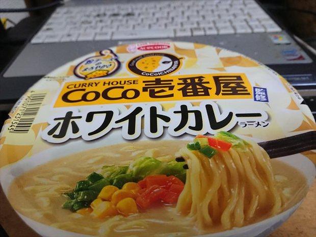 DSC_0305_R.JPG