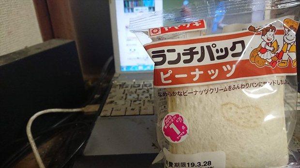 ランチパック_R.jpg