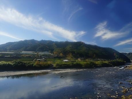 四万十川 車窓2_R.jpg