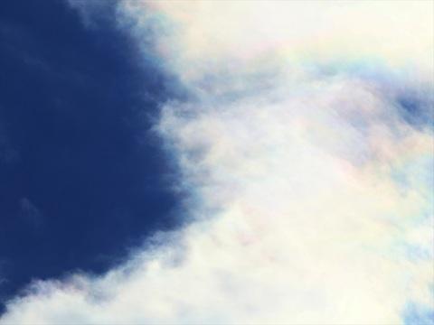 彩雲1_R.jpg