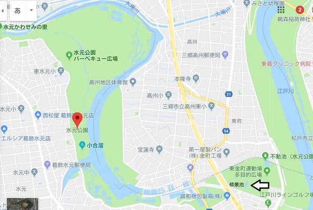 水元公園地図.png