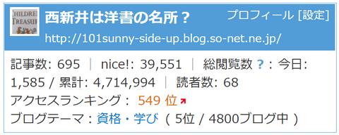 西新井ブログ.png