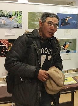 記念撮影 次郎君.jpg