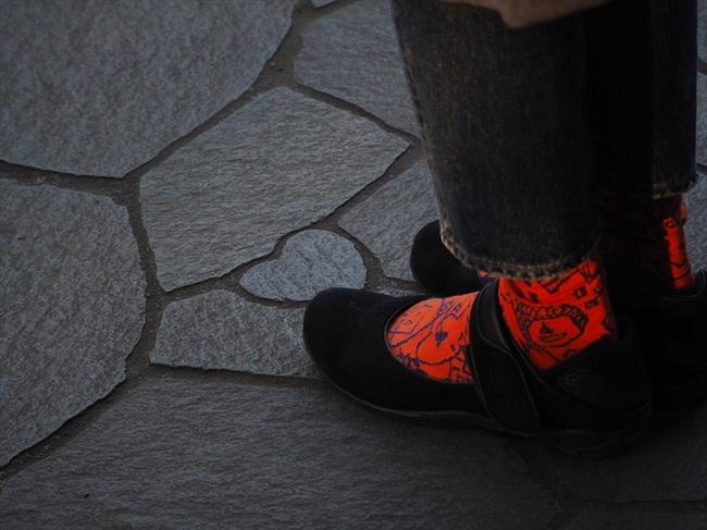 赤い靴下はいてた女の子15_R.jpg