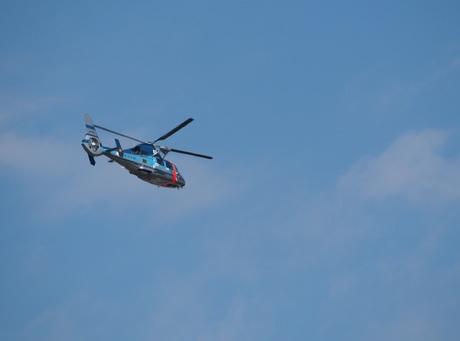P3050062ヘリコプター.jpg